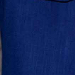 Tirpal Blue